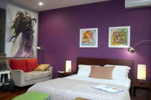 bedroom colors and moods bedroom colors and moods bedroom at real estate