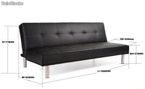 sofas de alta calidad sofa cama de cuero alta calidad fabricado en alemania barato