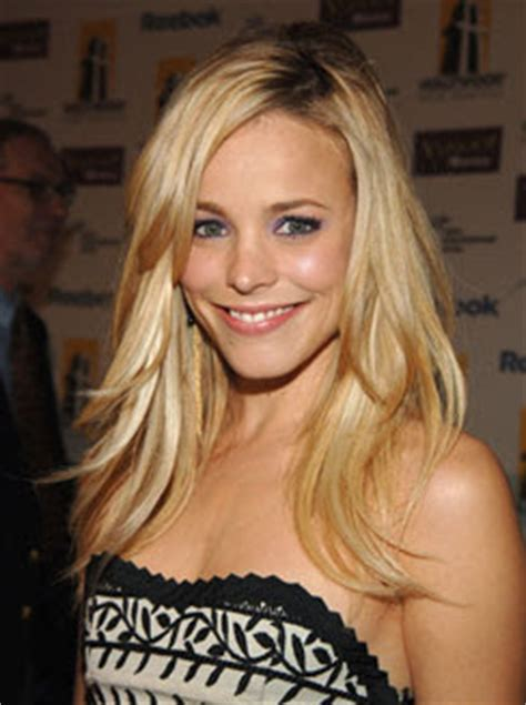 hollywood celebrities who graduated with honors all top hollywood celebrities rachel mcadams biography