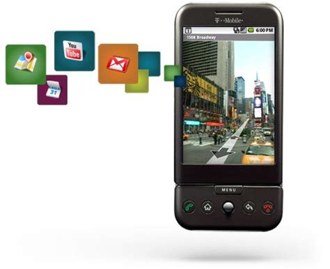 htc themes kostenlos alle infos zum htc dream t mobile g1 ricdes dot com