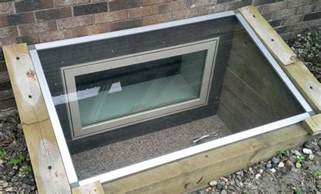 Floor Coverings International by What Are The Different Types Of Egress Window With Pictures