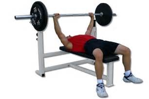 What Is My Bench Max - how to find your 1 rep max my strength training
