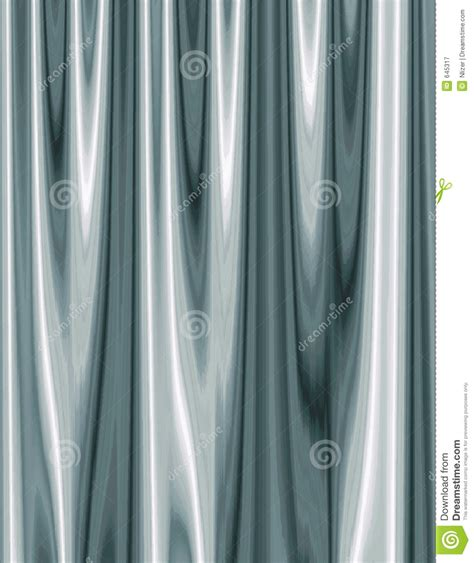 grey wallpaper and curtains curtains background royalty free stock photography image