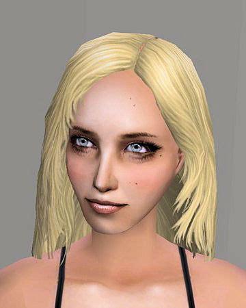 pretty sims cc hairstyles short mod the sims sims 2 without cc vs sims 3 without cc