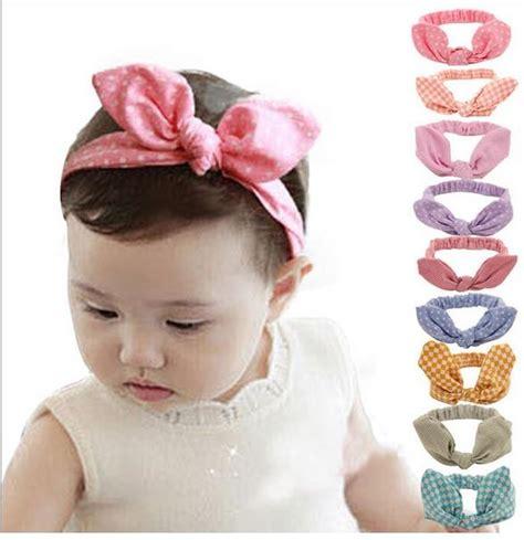 Baby Headband 16 baby headband infant end 9 16 2018 2 01 pm