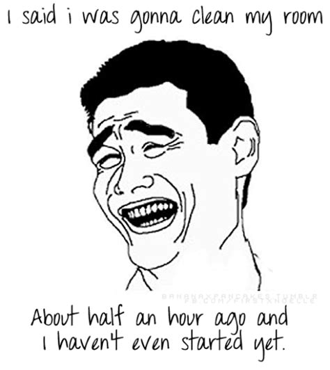 Tumblr Meme Faces - meme face on tumblr