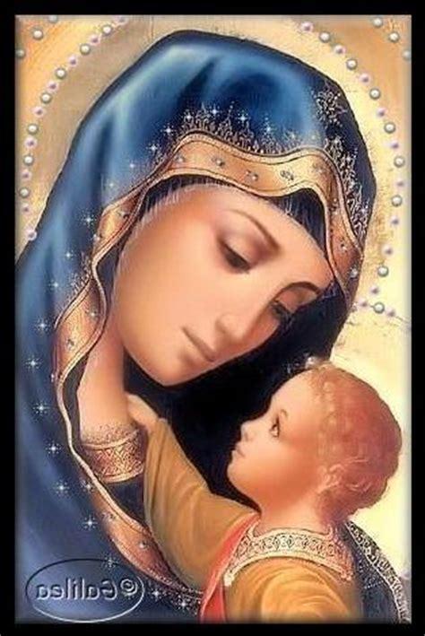 imagenes de la virgen maria reales imagen de la virgen mar 237 a