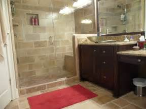 Simple Bathroom Remodel Ideas by Amazing Of Simple Bathroom Bath Remodel Ideas Budget Hous