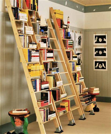 libreria fai da te economica vivere con i libri casa design