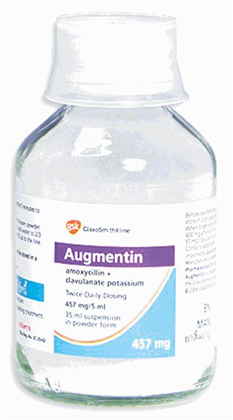 Obat Ibuprofen 600 Mg augmentin suspension 600 mg when to use aspirin vs ibuprofen