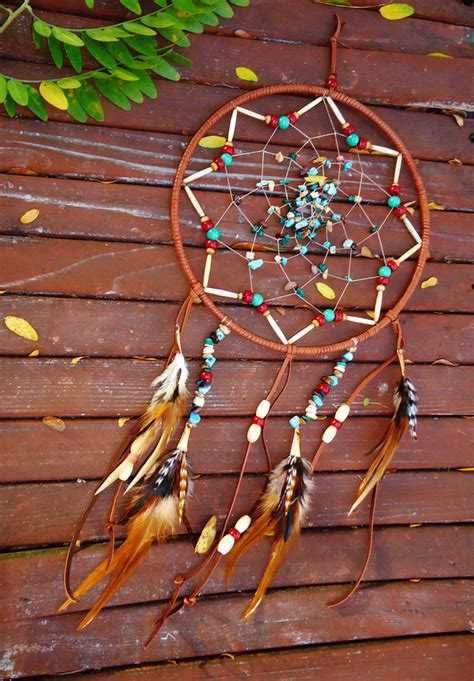 how to make a beaded dreamcatcher beaded catcher by xsaraphanelia on deviantart