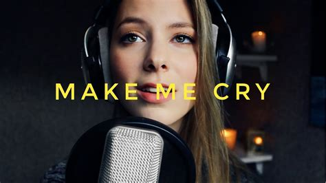 noah cyrus make me cry song download make me cry noah cyrus romy wave piano cover youtube