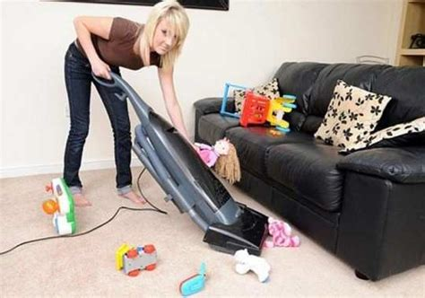 cleaning your house 7 home remedies for getting rid of fleas in carpet