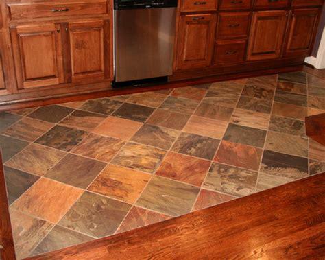 Wood Flooring And Inlays Hardwood Floor Inlays