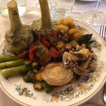 il cortile roma ristorante il cortile in roma con cucina italiana