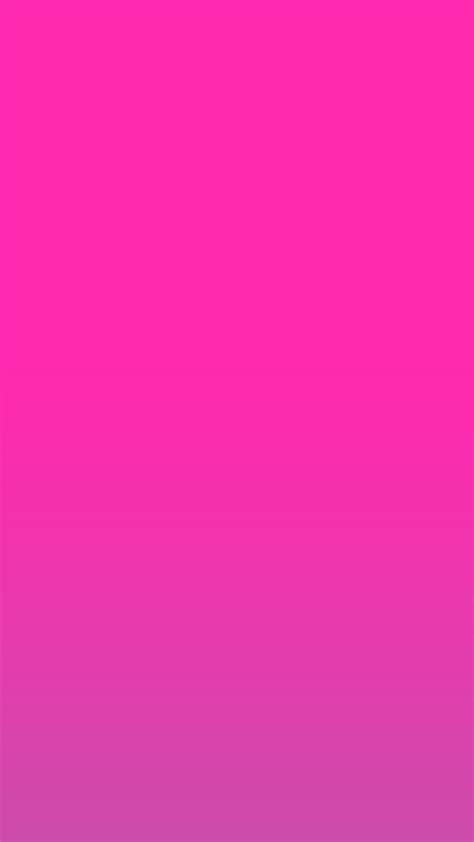 wallpaper pink ombre pink purple gradient ombre wallpaper iphone
