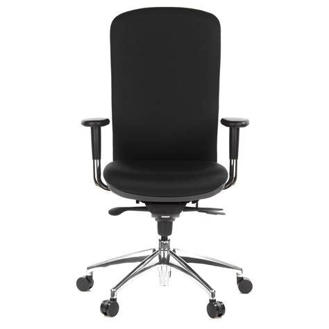 sedia ergonomica con schienale sedia ergonomica con schienale fodorscars