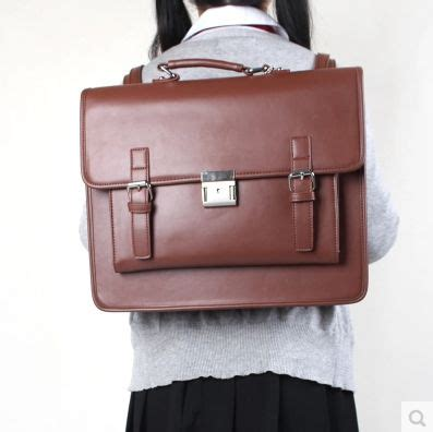 Loli Bags 17 best images about on auction