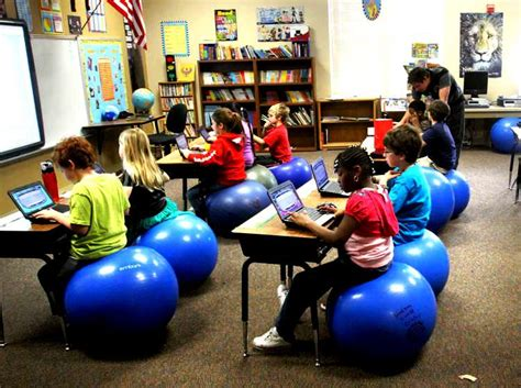effectively integrating new technology into home design it news today technology in the classroom what students teachers