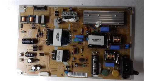 bn44 00610b bn4400610b samsung ue46f5000ak l e d power supply