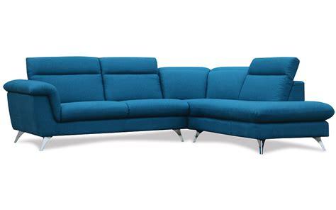 corner recliner lounge suites vision corner lounge suite united furniture outlets