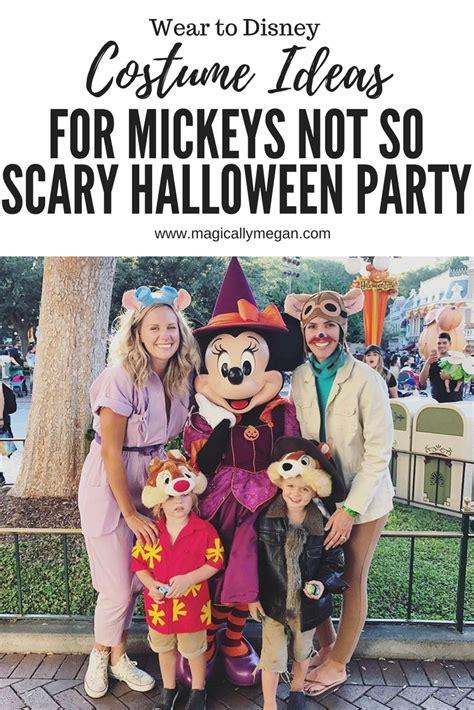 top  disney halloween costume ideas disney halloween