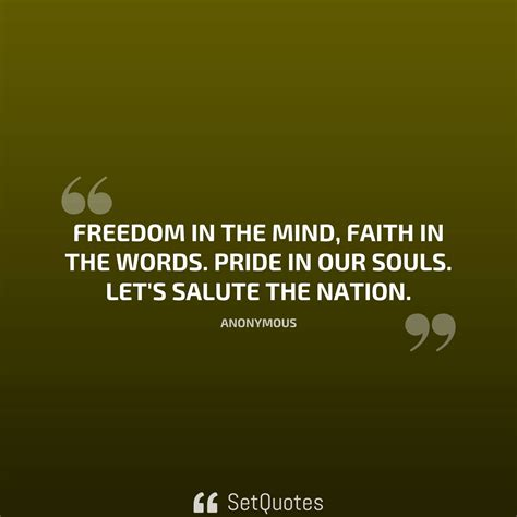 independence day quotes status  messages picture quotes