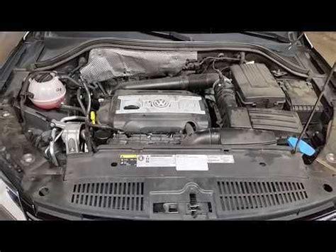 motor repair manual 2009 volkswagen tiguan windshield wipe control 280 2009 2017 volkswagen tiguan windshield window wiper washer fluid filler cap tube