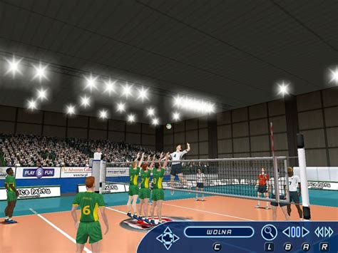 volleyball mod game download volleyball pc game torrent backuplaunch