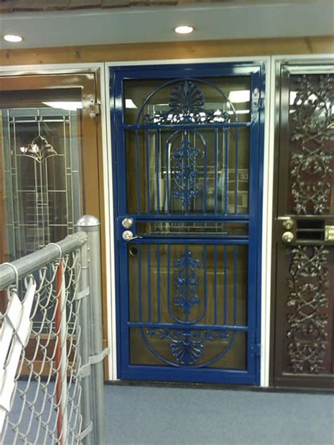 Home Entrance Door Front Door Security Secure Front Doors For Homes
