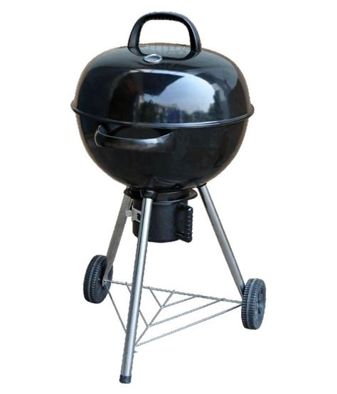 Barbeque Grill Price by Barbecue Pit Web 57 Cm Price In India 11 May 2018