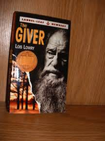 ker giv er read with your voice books reading lois lowry s the giver as an the atlantic