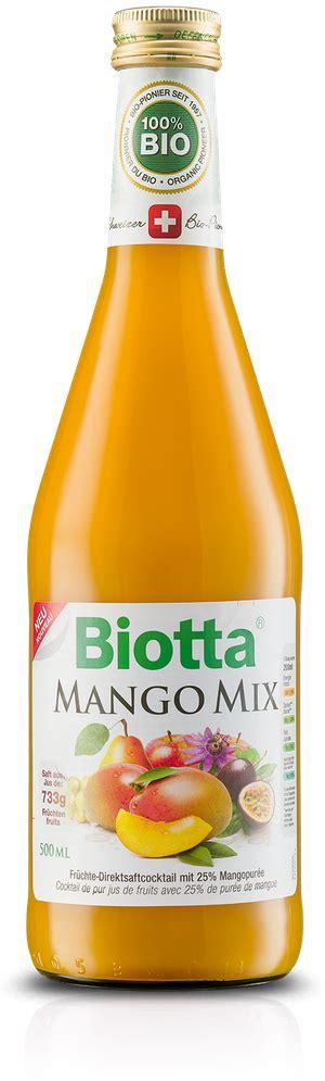 Biotta Mountain Cranberry Juice 500 Ml 1 biotta biotta