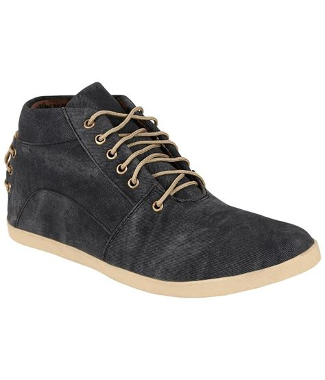 mate shoes shoe mate gray casual shoes price in india buy shoe mate