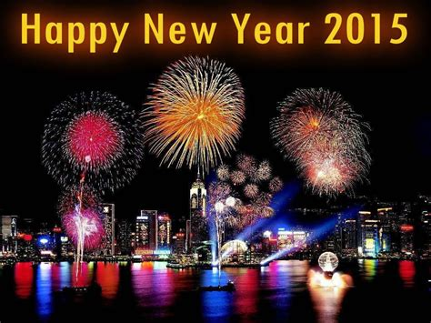 new year happy new year in happy new year 2015