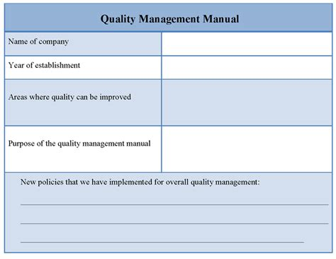checks template quality control checklist template construction