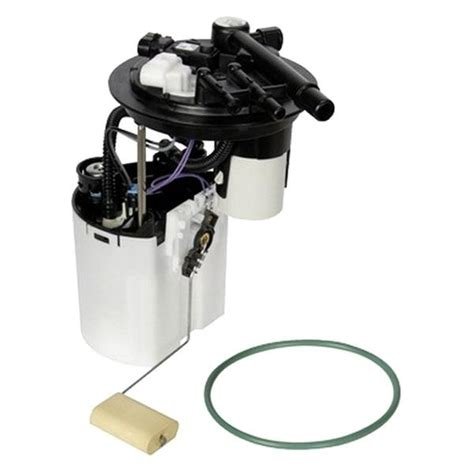 how do you replace a fuel pump and filter on 1991 chevy 2006 chevy uplander replacement fuel system parts carid com