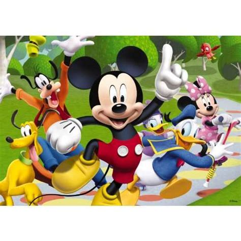 Puzzle Mickey Mouse jigsaw puzzles direct a range of jigsaws jigsaw puzzles mind puzzles and accessories