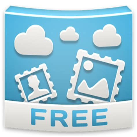 photo apk free blend collage free android apps on play