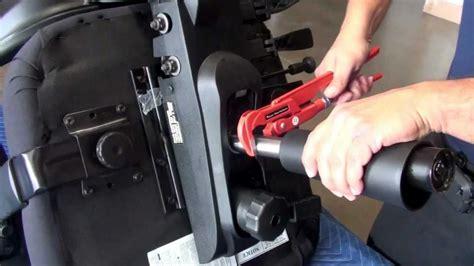 office chair piston repair office chair repair the family handyman