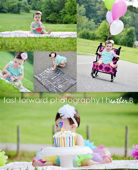 photo shoot props on pinterest photo shoot newborn 1st birthday photo shoot ideas baby first birthday photo