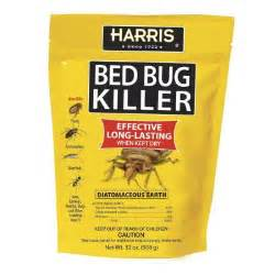 bed bug treatment at home depot my rome