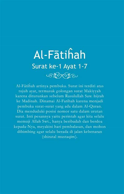 jual buku tafsir al quran kontemporer juz amma jilid i al fatihah an nas s d ad dhuha oleh dr