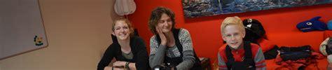 zeiljacht cursus gezinscursus kajuitzeilen zeilschool nederland