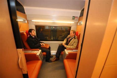 interno treno italo foto ntv ecco gli interni di quot italo quot il treno di