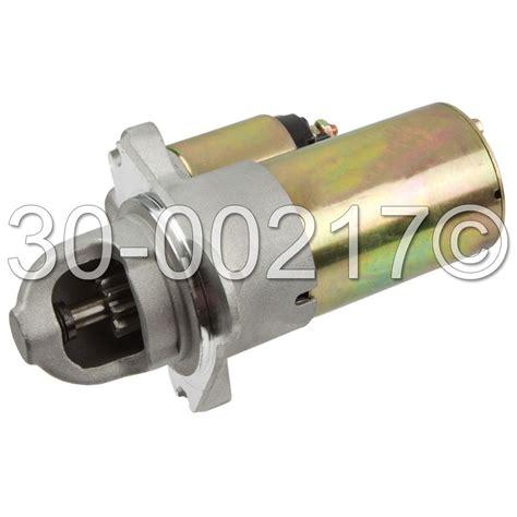 2005 envoy blower motor resistor location gmc envoy blower motor resistor location gmc free engine