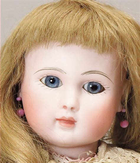 porcelain doll fixer 187 best antique steiner dolls images on