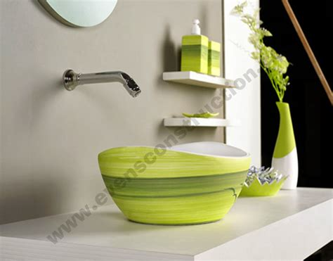 evens construction pvt ltd wash basin gallery