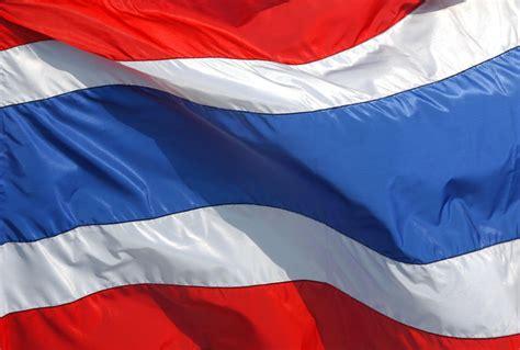 Bendera Amerika Serikat gambar bendera auto design tech