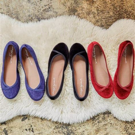 comfortable ballet flats for wide feet best 25 comfortable ballet flats ideas on pinterest